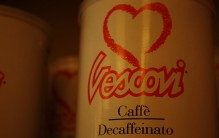 cafebar5-big