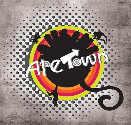 APE town