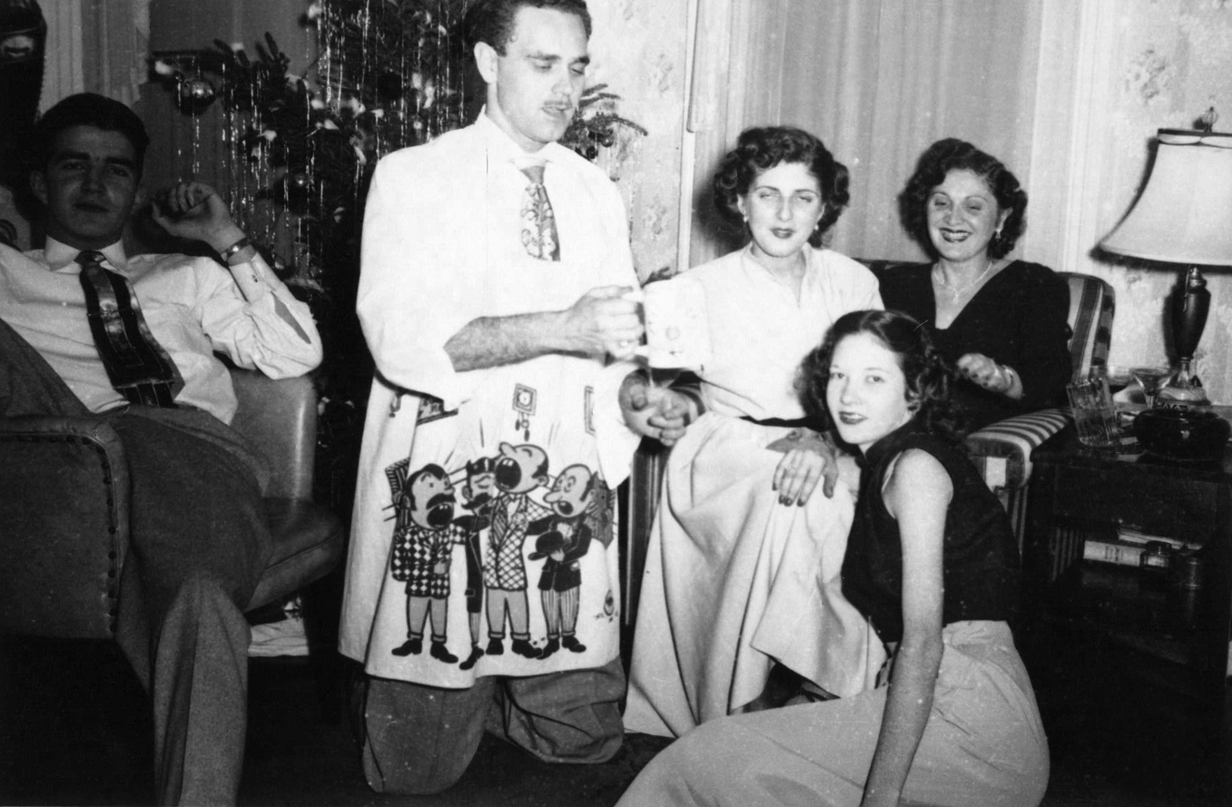 Christmas_party_in_1950s_New_Orleans