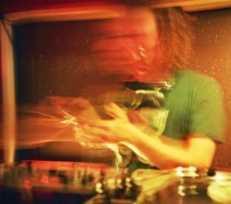 DJ SIRKIR