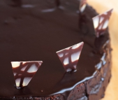 cokoladovya